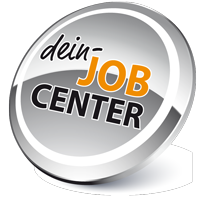 Your Job Center Portal - acerco Personalmanagement GmbH in Ahaus, Gronau and Schüttdorf